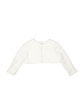 Marmellata Cardigan Size 4T