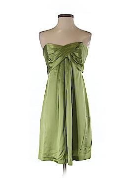 Nicole Miller New York City Cocktail Dress Size 4