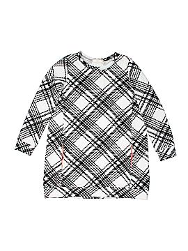 Soprano Sweatshirt Size 7 - 8