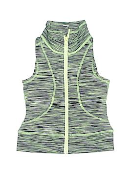 Z by Zella Vest Size 4