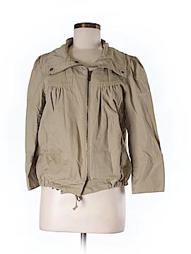 Trulli Jacket Size M