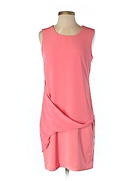 DKNYC Casual Dress Size 4