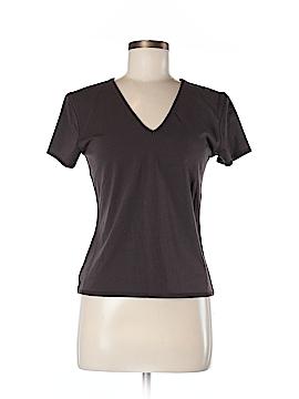 Lauren Hansen Short Sleeve T-Shirt Size M