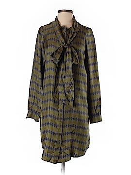 Thread Social Casual Dress Size XS