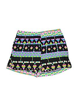 Alice & Trixie Dressy Shorts Size S