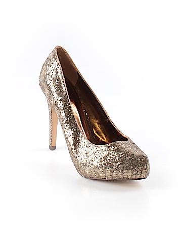Just Fabulous Heels Size 9