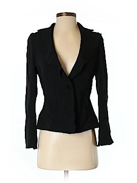 Armani Collezioni Wool Blazer Size 40 (IT)