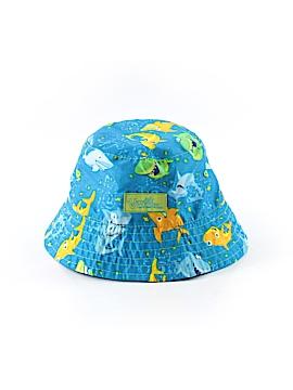 UV Skinz Bucket Hat One Size (Kids)