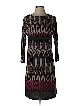 Rock 47 Casual Dress Size S