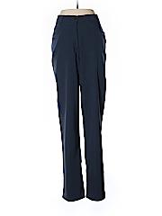 Marisa Christina Women Dress Pants Size 8