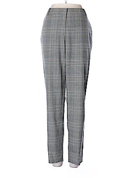 Kate Spade New York Wool Pants Size 6