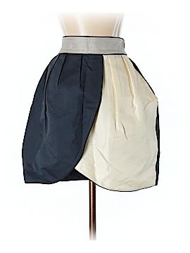 Thread Social Casual Skirt Size 4