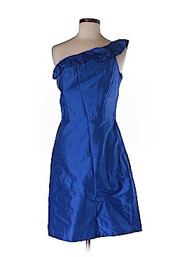 Lula Kate Casual Dress Size 8