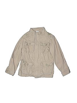 Gymboree Jacket Size 5-6