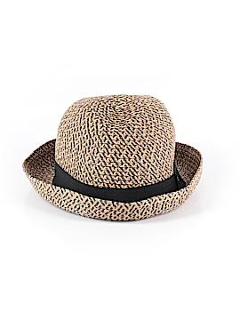 Appaman Hat Size M (Tots)