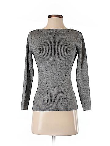 Karen Millen Pullover Sweater Size S