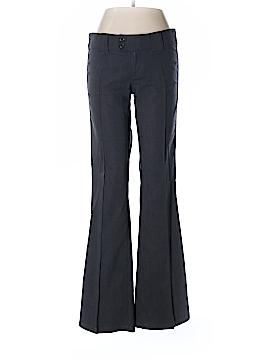 Z.Cavaricci Dress Pants Size 5