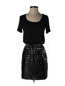 Tonic Casual Dress Size S