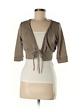 ROMY Cardigan Size M