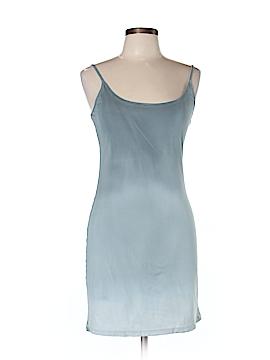 Marika Charles Casual Dress Size Lg (3)