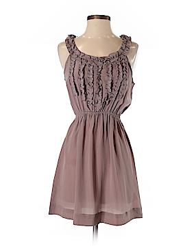 ...Trinity Casual Dress Size S