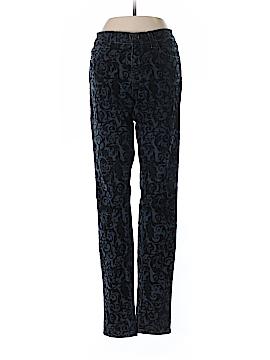 J Brand Jeans 27 Waist