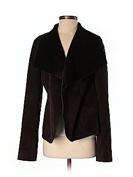 Rena Rowan Blazer Size S