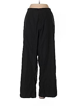 Royal Robbins Casual Pants Size 12