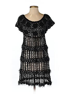 FORLA PARIS Casual Dress Size S