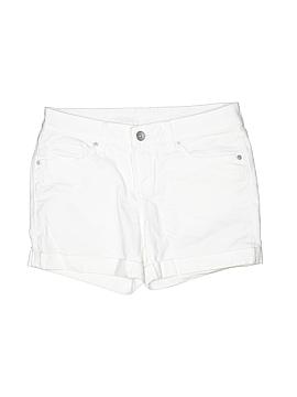 Jcpenney Denim Shorts Size 2