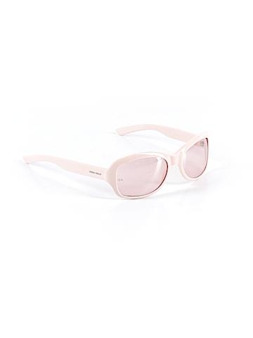Giorgio Armani Sunglasses One Size