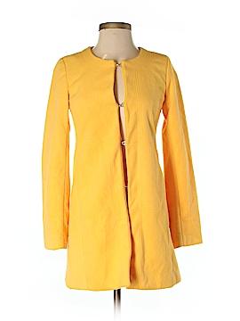 Unbranded Clothing Coat Size S
