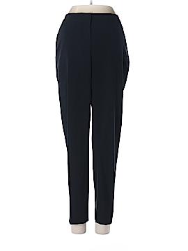 Vince Camuto Dress Pants Size 4 (Petite)