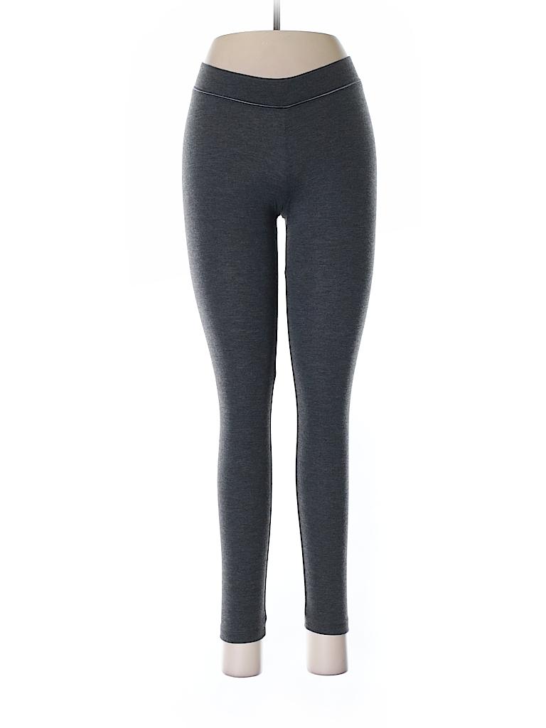 Nils Women Active Pants Size S