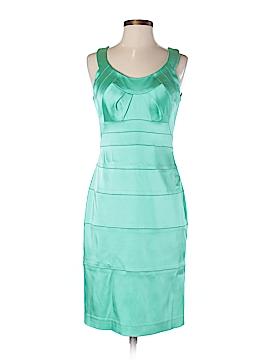 Jax Cocktail Dress Size 4