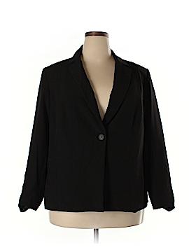 JunaRose Blazer Size 16  (Plus)