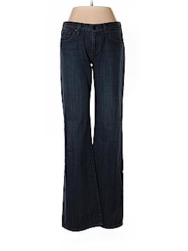 Adriano Goldschmied Jeans 28 Waist