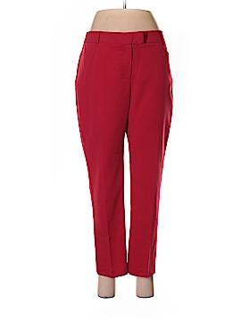 ASOS Dress Pants Size 8