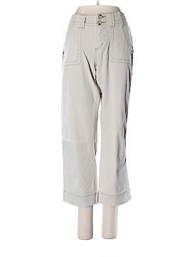 Jag Khakis Size 4
