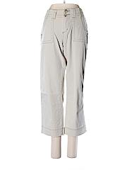 Jag Women Khakis Size 4
