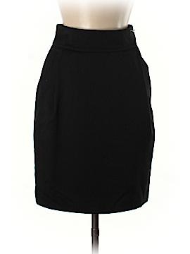 Byblos Casual Skirt Size 40 (EU)