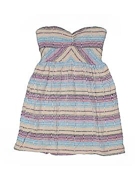 Roxy Dress Size L (Kids)