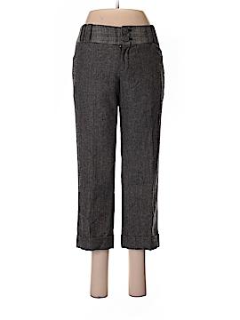 Point Zero Dress Pants Size 3/4