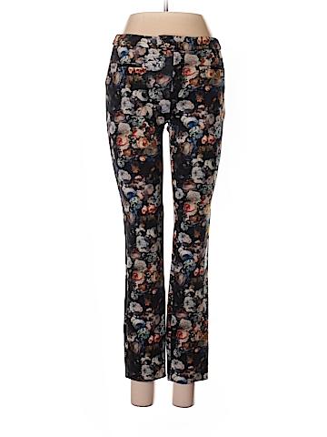 Zara Jeggings Size XS