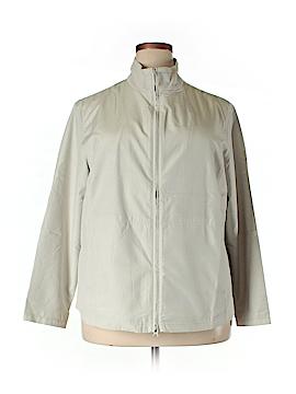 Cutter & Buck Jacket Size 1X (Plus)