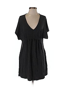 PureDKNY Casual Dress Size 0