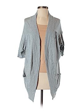 Smitten Cardigan Size XS