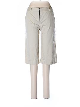 DKNY Khakis Size 6