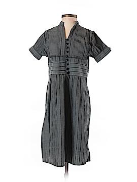 Dear ab by Amanda Bynes Casual Dress Size 4