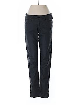 H&M Jeans Size 29